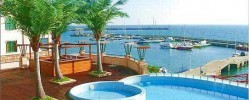 Marina City 3*