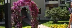 Hotel Belinda 4*