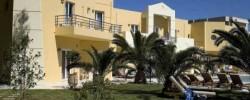 Miramare Annex High Beach 3*