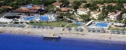 Resort Dedeman Club Belkoy HV1
