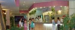 Princess Resort 2*