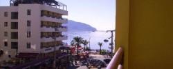 Mert Hotel 3*