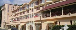 Holiday Beach Hotel Balchik 3*