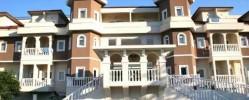 Garden Resort Bergamot 5*