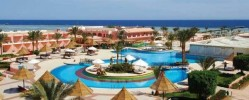 Cataract Marsa Alam Resort 4*