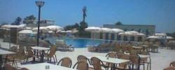 Asteria Elita Resort 5*