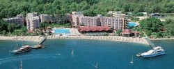 Marmaris Resort & Spa 5*