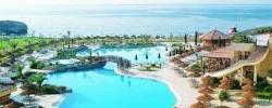 Atlantica Imperial Resort 5*