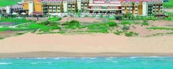 Vera Club Hotel Lindita 5*