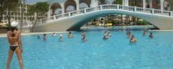 Venezia Palace 5*