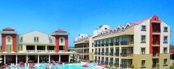 Victory Resort 4*