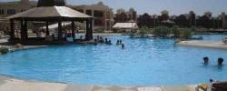 Tirana Aqua Park Resort 4*
