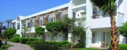 Sierra Resort 4*