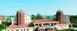 Sultan's Beach Hotel 4*
