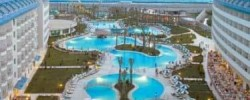Crystal Hotel Admiral Resort Suite & SPA 5*