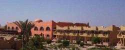 Badawia Resort 4*