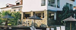 Ekies All Senses Resort 4*