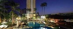 Jomtien Palm Beach 4*