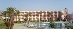 Alba Club Horizon Sharm 4*