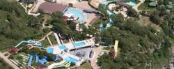 Water Planet Aquapark & Resort 5*