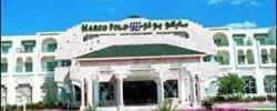Riu Marco Polo 4*