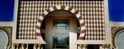 Sunny Days Palma De Mirette Resort 4*
