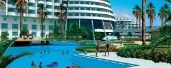 Long Beach Resort & SPA 5*