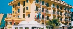 Stella Hotel 4*