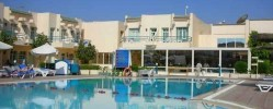 Cataract Layalina Resort 4*