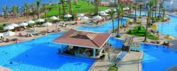 Savita Resort 5*