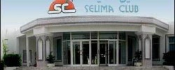 El Mouradi Club Selima 3*