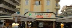 Green Beach 3*