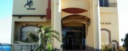 Sahara Hurghada Resort 4*