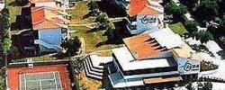 Avra Hotel (Furka) 2*