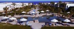 Shores Amphoras Hotel 4*