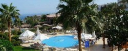 Royal Savoy Hotel and Villas 5*