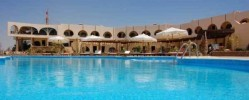 Aida Resort & Hotels 4*