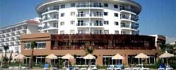 Sea World Resort & Spa 5*