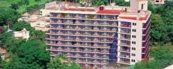 Banana Hotel 4*