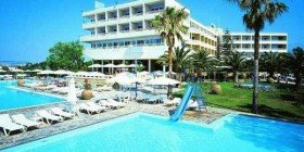 Louis Creta Princess 4*