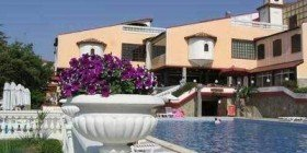 Elenite Holiday Village 3*