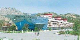 Queen Elizabeth Elite Suite Hotel & Spa 5*