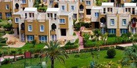 Ganita Holiday Club Resort 5*