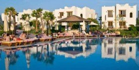 Shores Golden Resort 4*