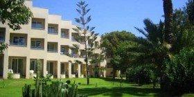 Maritim Hotel Club Alantur 4*