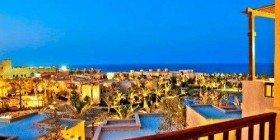 Tamra Beach Resort 5*