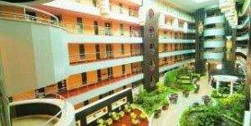 Ottimo Hotel 5*