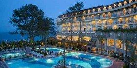 Amara Wing Resort 5*