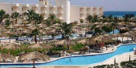 Hilton Long Beach Resort 5*