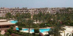 Fort Arabesque 4*